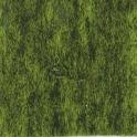 Fresco vilt bladgroen 20 x 30 cm