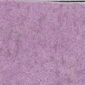 Fresco vilt lavendel 20 x 30 cm