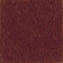 Viltlapje bruin 20 x 30 cm