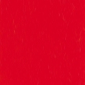 Viltlapje rood 20 x 30 cm