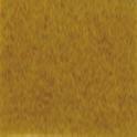 Viltlapje lichtbruin 20 x 30 cm