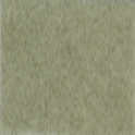 Viltlapje grijsgroen 20 x 30 cm