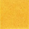 Viltlapje zonnegeel 20 x 30 cm
