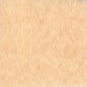 Viltlapje huidskleur 20 x 30 cm