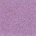 Viltlapje roodlila 20 x 30 cm