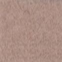 Viltlapje beige 20 x 30 cm
