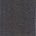 Viltlapje donkergrijs 20 x 30 cm