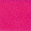 Viltlapje hard roze 20 x 30 cm