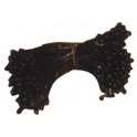 Meeldraden zwart (20 stuks)