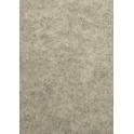 Gemêleerd wolvilt licht grijs (20 x 30 cm)