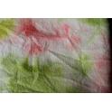Sprookjesvilt 30x20 cm lente