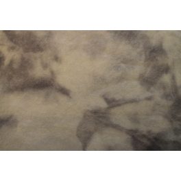 Sprookjesvilt 30x20 cm grijs