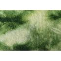 Sprookjesvilt 90x20 cm lichtgroen