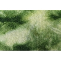 Sprookjesvilt 180x20 cm lichtgroen