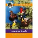 Magazine Vogels