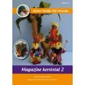 Magazine Kerststal 2
