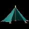 Abel tent S