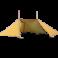 Abel tent XL