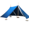 Abel tent L