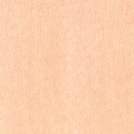 poppentricot huid 25x80 cm