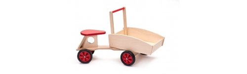 ADO houten speelgoed