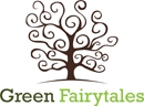 Green Fairytales